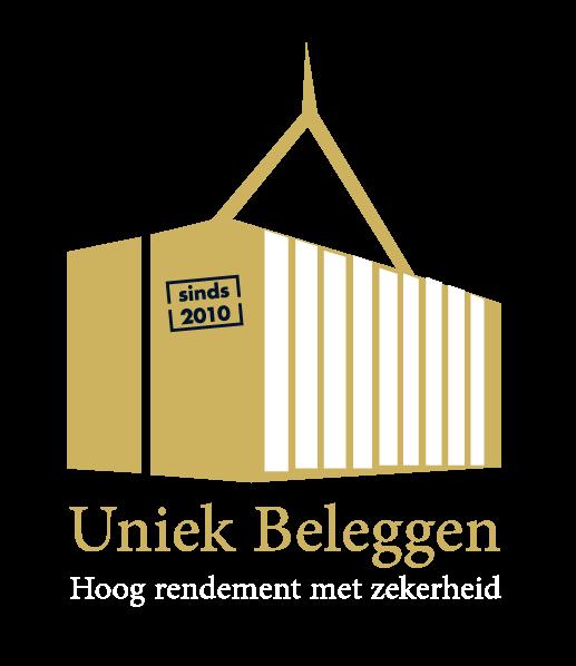 UB-logo-2021